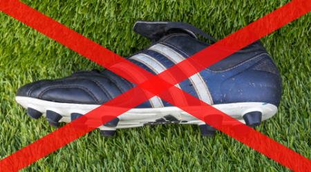 ASV_Verbot_Fußballschuhe